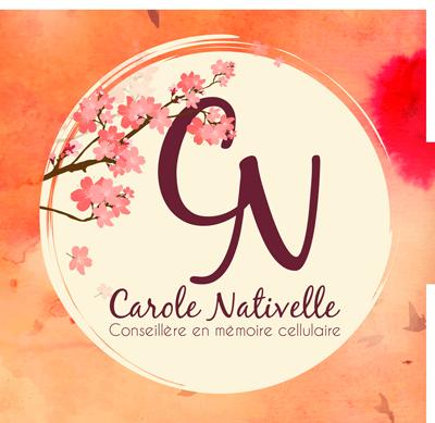 carole nativelle mémoires cellulaires